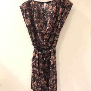 Kensie Size Small dress